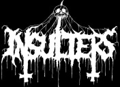Insulters logo