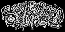 Severed Limbs logo