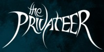 The Privateer logo
