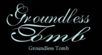 Groundless Tomb logo