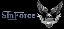 Sinforce logo
