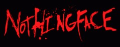 Nothingface logo