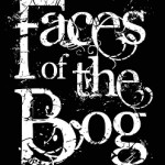 Faces of the Bog logo