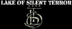 Lake Of Silent Terror logo