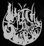 Witchthroat Serpent logo