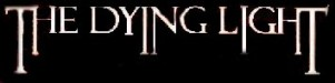 The Dying Light logo