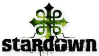 Stardown logo