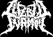 Cerebric Turmoil logo