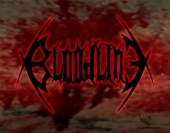 Bloodline logo