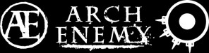 Arch Enemy logo