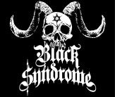 Black Syndrome logo