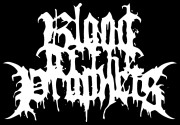 Blood of the Prophets logo
