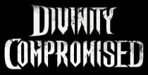 Divinity Compromised logo