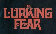 The Lurking Fear logo