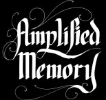 Amplified Memory logo