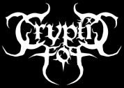 Cryptic Fog logo