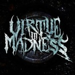 Virtue In Madness logo