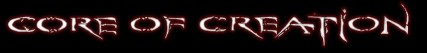 Core Of Creation logo