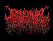 Intestinal Putrefaction logo