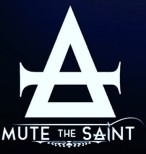 Mute The Saint logo