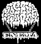 Cerebral Enema logo