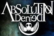 Absolution Denied logo