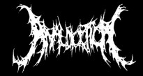 Analdicktion logo