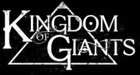 Kingdom of Giants logo