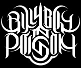 Billy Boy in Poison logo