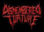 Dismembered Torture logo