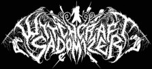 Witchcraft Sadomizer logo