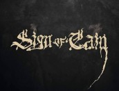 Sign of Cain logo