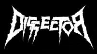 Dissector logo