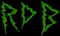 Raw Decimating Brutality logo