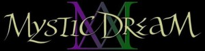 Mystic Dream logo