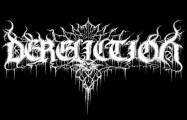 Dereliction logo