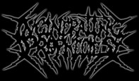 Incinerating Prophecies logo
