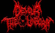 Devour The Unborn logo