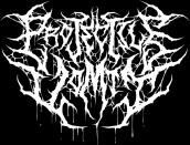 Vomit Of Torture logo