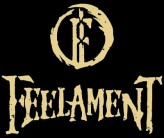 Feelament logo