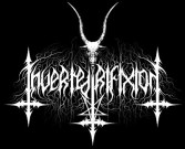 Inverted Trifixion logo