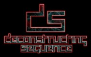 Deconstructing Sequence logo