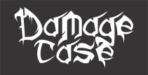 Damage Case logo