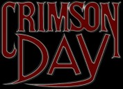 Crimson Day logo