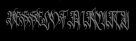 Vessel Of Iniquity logo