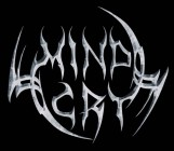 Mind Cry logo