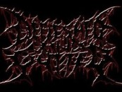 Defleshed and Gutted logo
