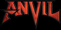 Anvil logo