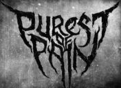 Purest of Pain logo