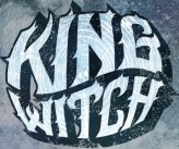 King Witch logo